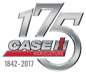case175years logo web