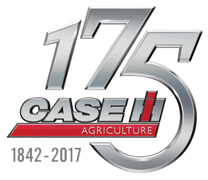 case175years logo