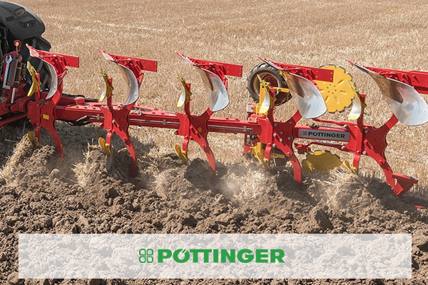 implements pottinger