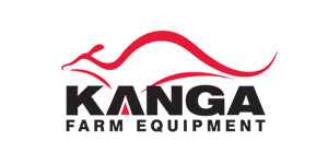 implements kanga