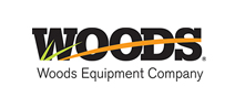implements woods