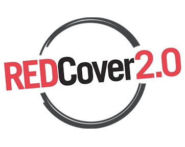 redcover