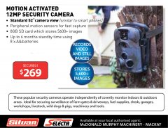 silvan-select-featured-security-camera-3.jpg